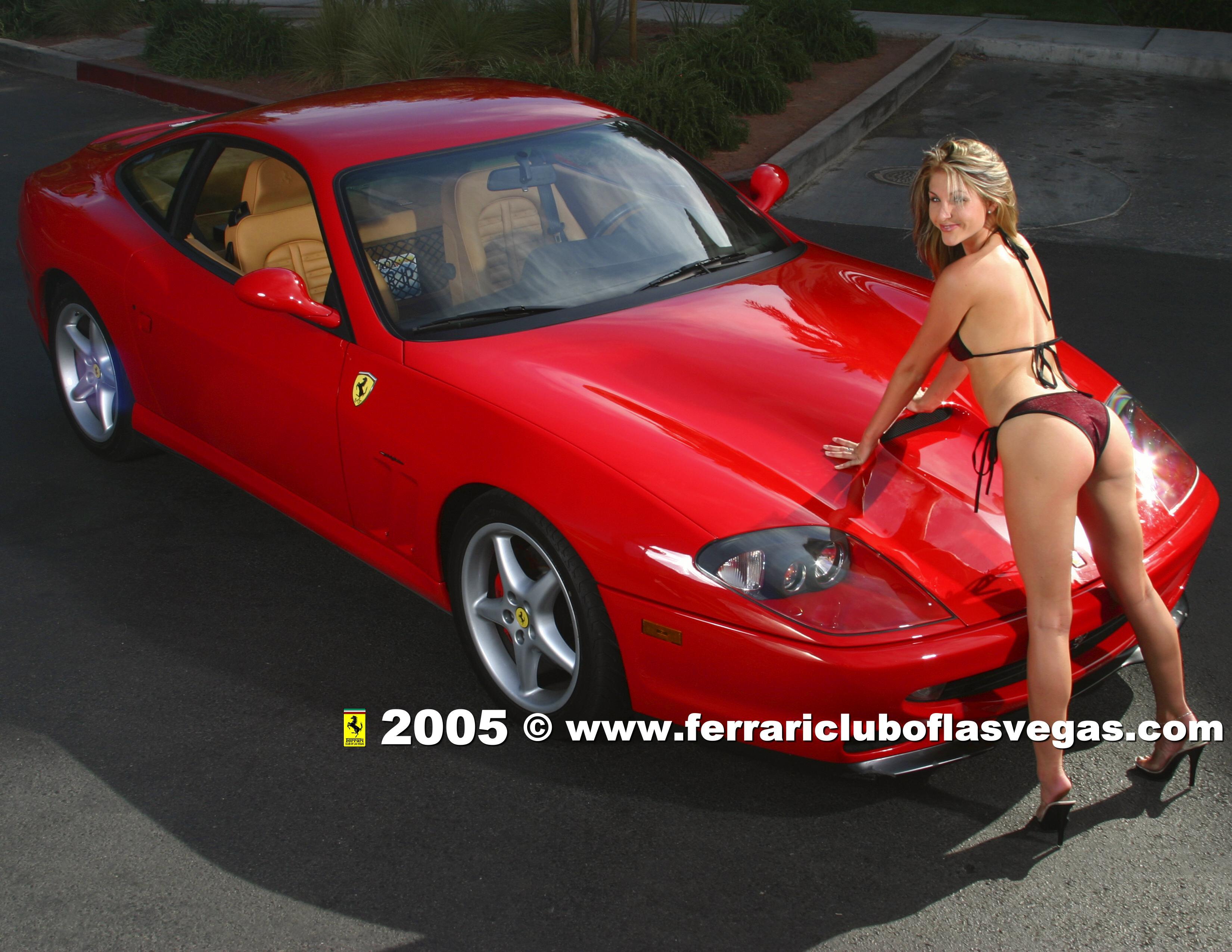 Фото лолы феррари, Фотографии Лоло Феррари (Lolo Ferrari) 8 фотография